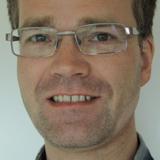 Medarbejdere - Ole Solgaard