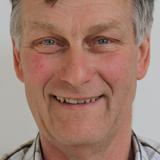 Svend Erik Lauridsen (med i Mødeteam) Bøgballe tlf. 75 89 33 69 mail: svenderiklauridsen@gmail.com - Medarbejdere-Svend-Erik-Lauridsen