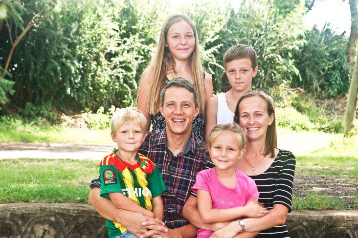 FamilienMoeberg2015
